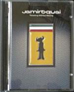 Jamiroquai Music Albums Travelling Without Moving