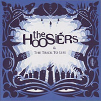 The Hoosiers - album artwork