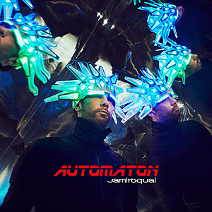 2017-01-automaton-cover-300.png